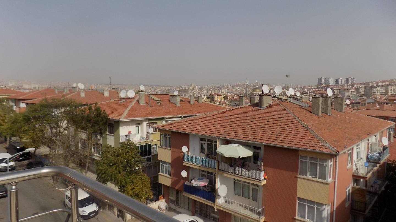 İSMAİL  KARADENİZ  EMLAK'TAN  YENİ,ASANSÖRLÜ, SATILIK  DUBLEKS