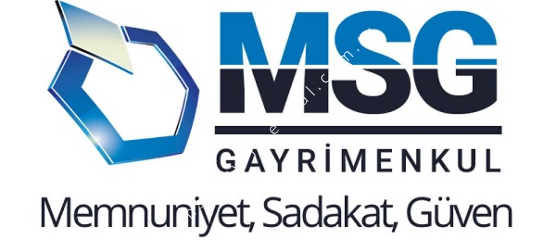 Ankara'nın Merkezinde, Kurumsal Kiracılı, Yatırımlık İş Yeri !!!