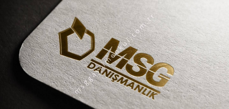 İstanbul Bağcılar' da Satılık Akaryakıt İstasyonu