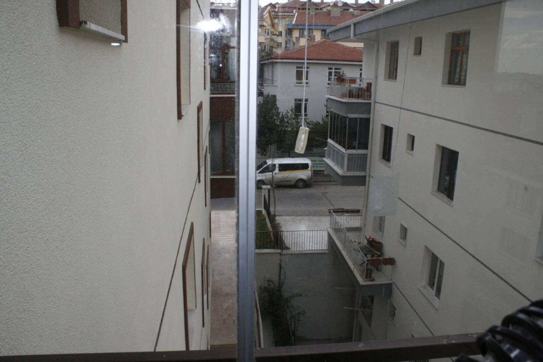 ETLİK- AYVALI'DA 5+1