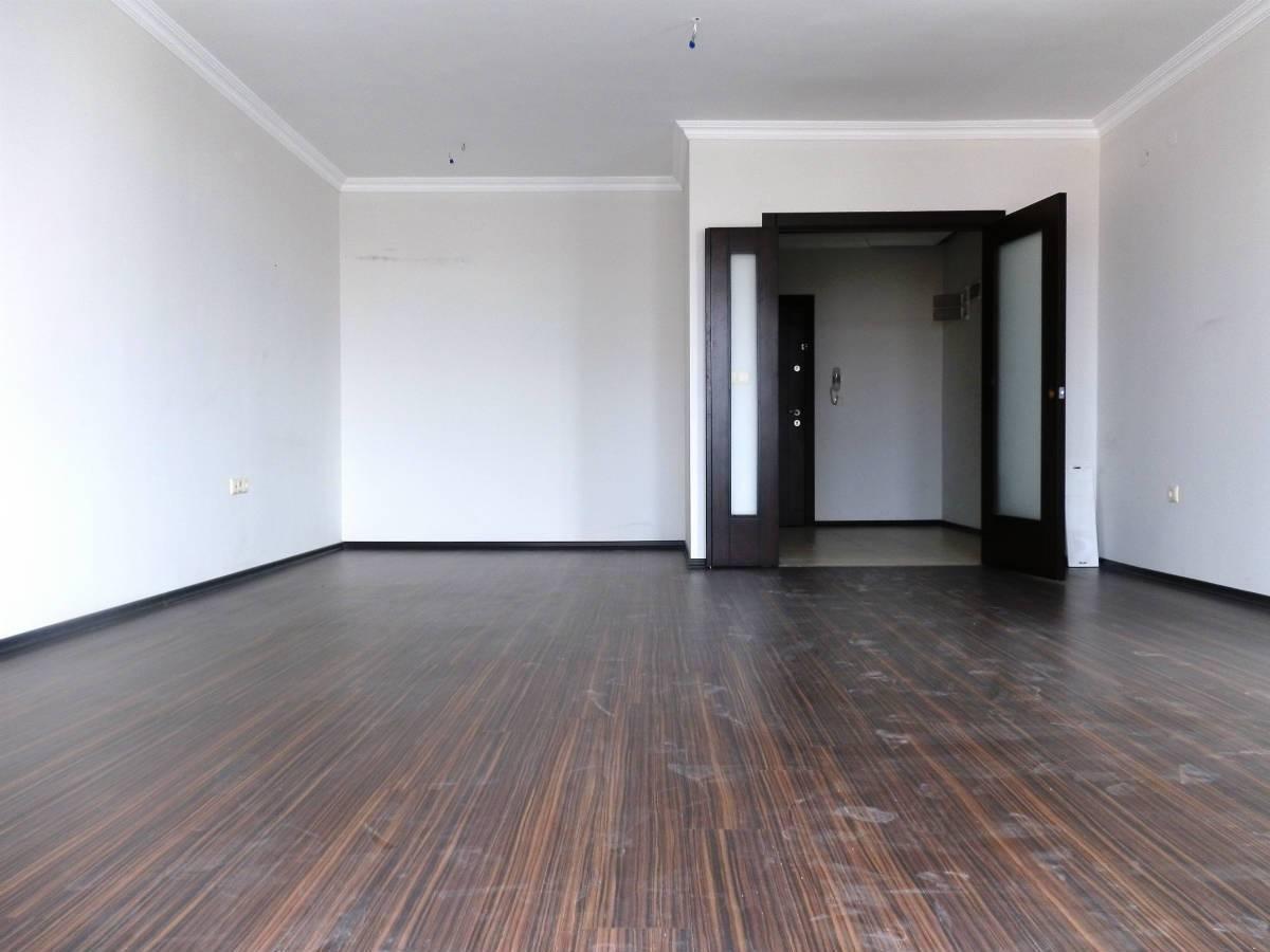 koz manzarada 10,katta 3+1 daire
