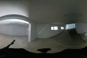 Kiralık Natamam Villa - 6 Kat