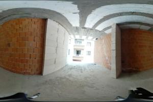 MSG Gayrimenkul - Mustafa Kemal Mahallesinde Komple Kiralık Bina