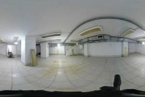 Simon Bolivar Cadde Üzeri Satılık Komple Bina