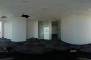 3D Çekim - Plaza da Kiralık Ofis - 66 m²