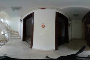 Uğur Mumcu Cad. Kiralık Komple Bina