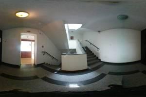 Söğütözü Söğüt Caddesi Üzeri Kiralık Bina