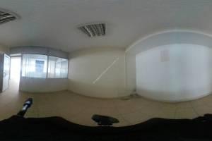 MSG Gayrimenkul -Ümitköy Kiralık Bina(İşyeri-Okul-Etüd Mrk-Kreş)