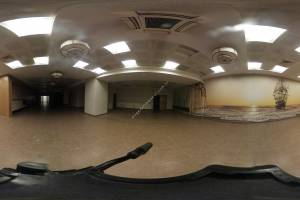 Ankara'nın göbeğinde 3.000 m² Kiralık Ofis